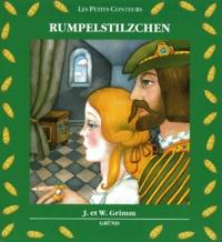Wilhelm Grimm et Jakob et Wilhelm Grimm - .