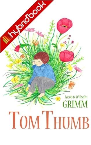 Tom Thumb. Hybrid'Book