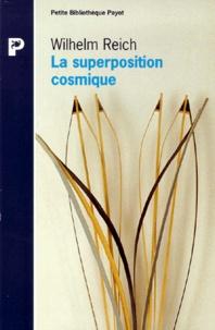 Lemememonde.fr La superposition cosmique Image