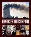 Will Bryan - Théories du complot.