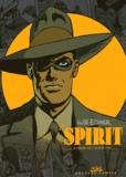 Will Eisner - Le Spirit Tome 3 : (5 janvier 1941 / 20 avril 1941).