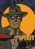 Will Eisner - Le Spirit Tome 6 : 4 janvier 1942 / 3 mai 1942.