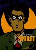 Will Eisner - Le Spirit Tome 7 : 10 mai 1942/30 août 1942.