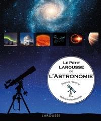Le Petit Larousse de lastronomie.pdf