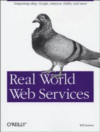 Real World Web Services.pdf