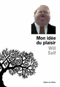 Will Self - .