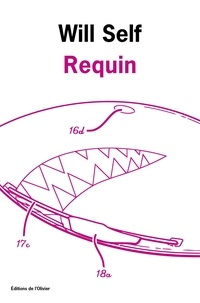 Will Self - Requin.