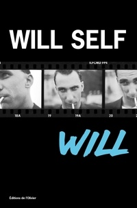 Will Self - Will.