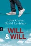 Will & Will.