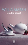 Willa Marsh - Double secret.