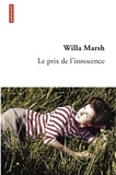 Willa Marsh - Le prix de l'innocence.