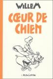 Willem - Coeur de Chien.