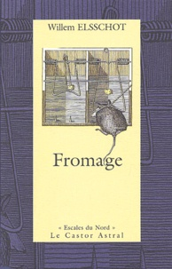 Fromage.pdf