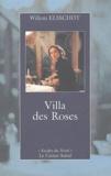Willem Elsschot - Villa des Roses.