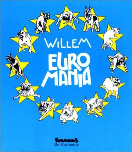 Willem - Euromania.