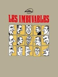 Willem - Les imbuvables.