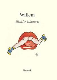 Willem - Libido-bizarro.