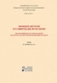 Moderne devotie en Christelijk humanisme : de geschiedenis van Sint-Maarten te Leuven van 1433 tot het einde der XVIe eeuw - Cinquième série-1.pdf