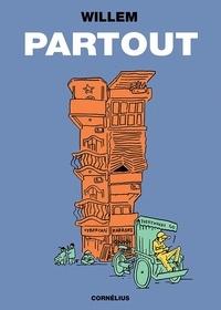 Willem - Partout.