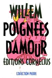 Willem - Poignées d'amour.