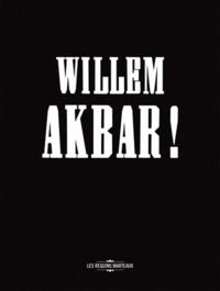 Willem - Willem Akbar !.