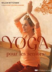 Yoga pour les séniors.pdf