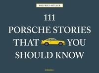 111 Porsche stories that you should know.pdf