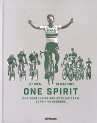 27 Men 10 Nations One Spirit - One year inside pro-cycling team Bora-Hansgrohe.pdf