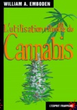 William-A Emboden - L'usage rituel du Cannabis Sativa L - Une étude historico-ethnographique.