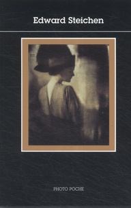 William A. Ewing - Edward Steichen.