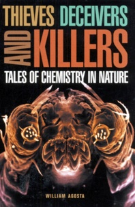 Thieves Deceivers and Killers. Tales of Chemistry in Nature.pdf