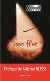 William Belford - Sans filet.