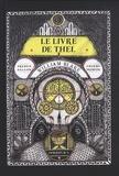 William Blake - Le Livre de Thel. 1 CD audio