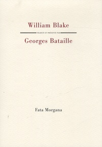 William Blake - William Blake.