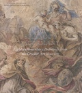 William Breazeale et Anke Fröhlich-Schauseil - The Splendor of Germany - Eighteenth-century Drawings from the Crocker Art Museum.