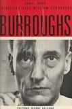 William Burroughs et Daniel Odier - Entretiens avec William Burroughs.