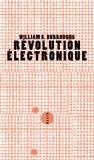 William Burroughs - Révolution électronique.