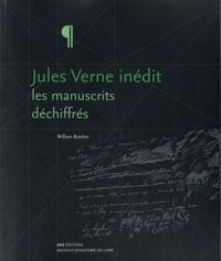 Jules Verne inédit : les manuscrits déchiffrés.pdf