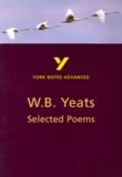 William Butler Yeats - .