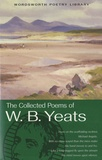 William Butler Yeats - The Collected Poems of W.B.Yeats.