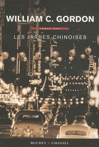 William C. Gordon - Les Jarres chinoises.