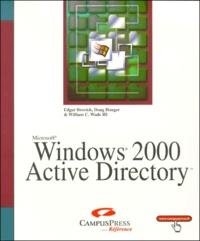 Microsoft Windows 2000 Active Directory.pdf