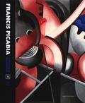 William Camfield et Beverley Calté - Francis Picabia - Catalogue raisonné Volume 1 (1898-1914).