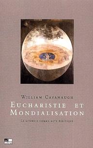 William Cavanaugh - .