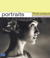 William Cheung - Portraits.