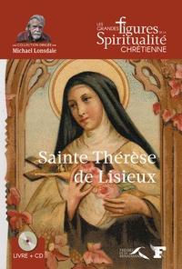Sainte Thérèse de Lisieux (1873-1897).pdf
