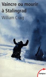 Vaincre ou mourir à Stalingrad - 31 janvier 1943.pdf