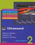 William-D Middleton et Alfred-B Kurtz - Ultrasound.