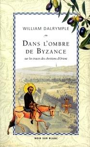 William Dalrymple - .