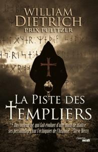 La piste des Templiers.pdf